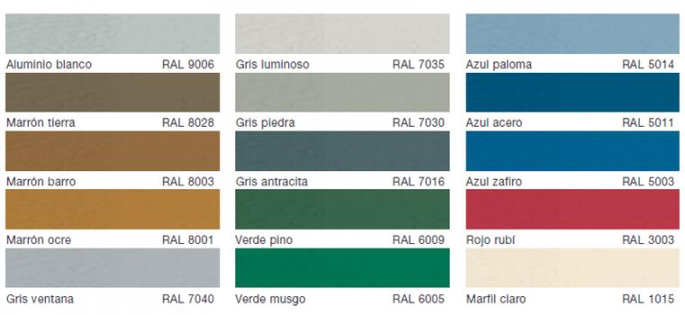 paleta-colores-peq