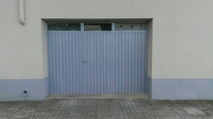 puerta-antes